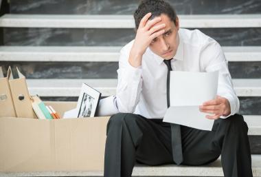 Avocat rupture contrat travail Grenoble