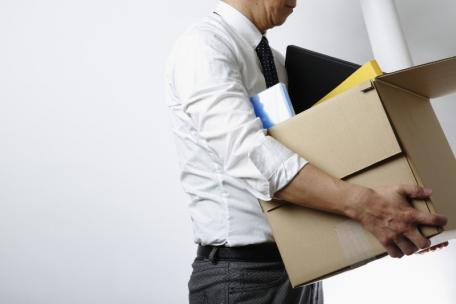 Avocat rupture de contrat de travail Grenoble