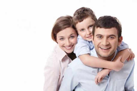 Avocat droit de la famille Grenoble